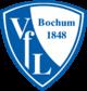 Vfl-Bochum